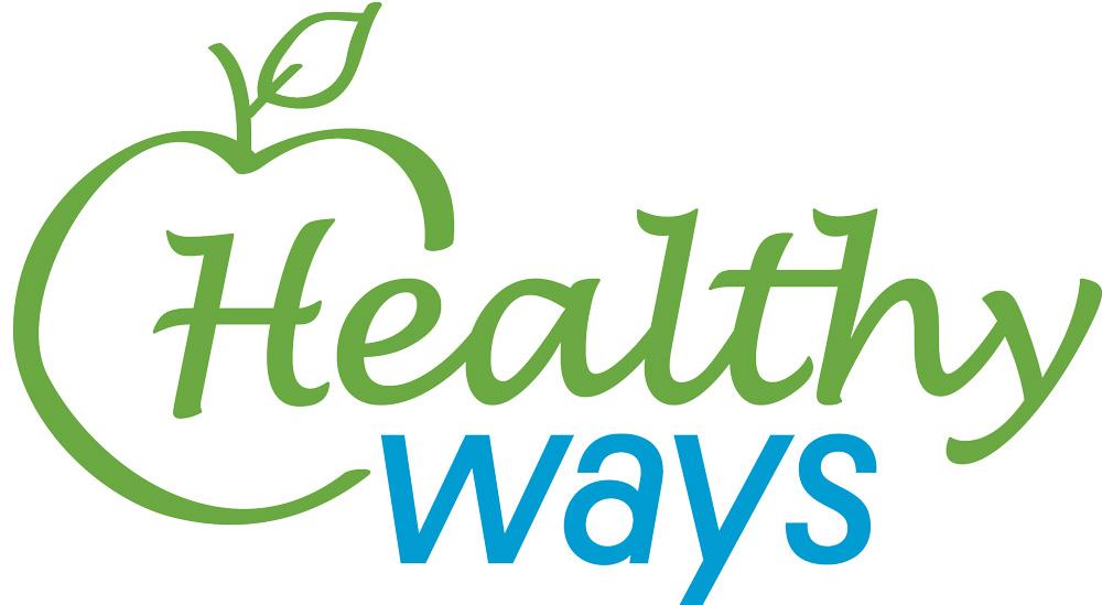 Healthyways_logo_def