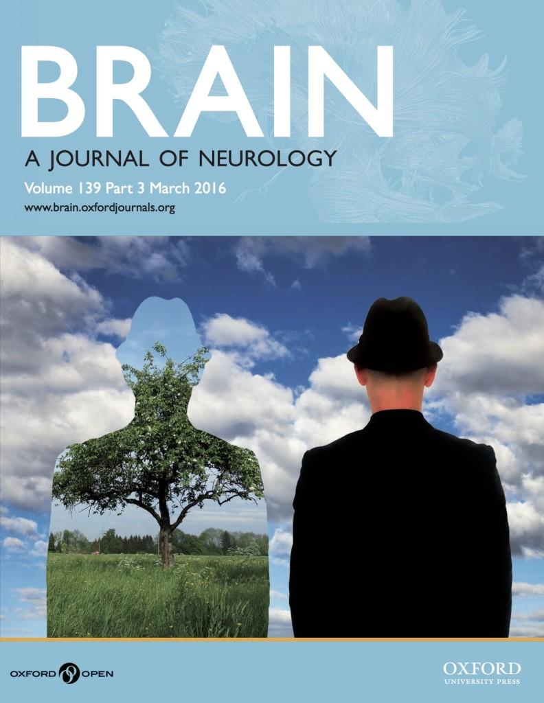 front-matter_brain