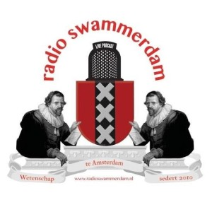 radio-swammerdam